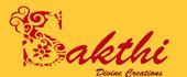 Sakthi Online