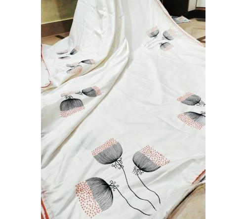 Bhishnupuri Silk